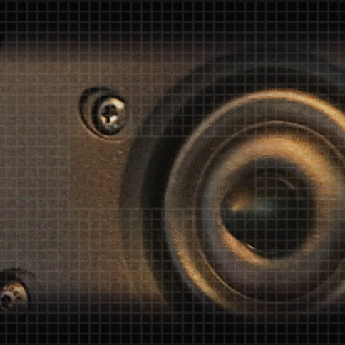 SlideMon01