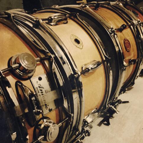 Snares_Teaser